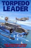 Torpedo Leader