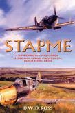 Stapme: The Biography of Squadron Leader Basil Gerald Stapleton DFC, Dutch Flying Cross