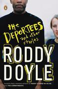 The Deportees: and Other Stories
