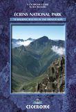 Ecrins National Park: A Walker's Guide