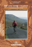 The Lancashire Cycleway: A comprehensive guide