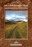The Cape Wrath Trail: Cicerone Press