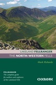 The North-Western Fells