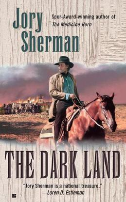 The Dark Land
