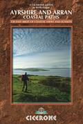 The Ayrshire and Arran Coastal Paths