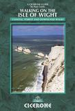 Walking on the Isle of Wight: Cicerone Press