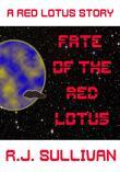 Fate of the Red Lotus