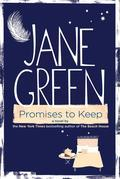 Jane Green - Promises to Keep