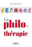 La philo-thérapie