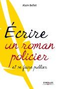 Ecrire un roman policier