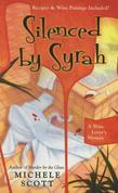 Silenced By Syrah: A Wine Lover's Mystery00