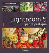 Lightroom 5 par la pratique