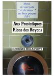 Aux Prostatiques - Rions des Rayons