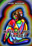 Massage nu & Tantra