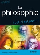 La philosophie