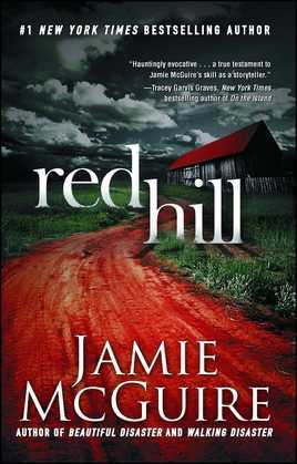 Red Hill: A Novel
