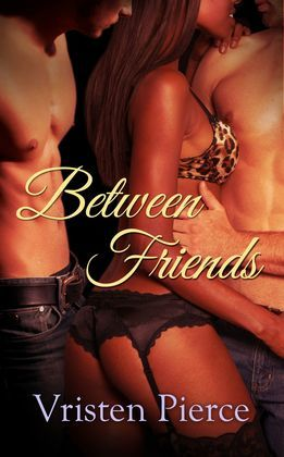 Between Friends