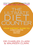 The Ultimate Diet Counter