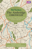The Archers: The Ambridge Chronicles