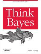 Think Bayes