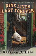 Nine Lives Last Forever