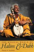 Musical World of Halim El-Dabh