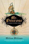 Mr. Penrose: The Journal of Penrose, Seaman