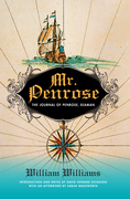 Mr. Penrose: The Journal of Penrose, Seaman