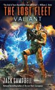 The Lost Fleet: Valiant: Valiant