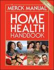 The Merck Manual Home Health Handbook