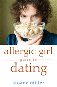 Allergic Girl Guide to Dating