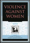 Violence against Women