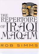 The Repertoire of Iraqi Maqam