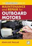 AC Maintenance & Repair Manual for Outboard Motors