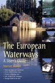 The European Waterways: A User's Guide
