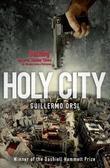 Holy City
