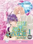 Blue Sheep Reverie Vol. 1