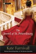 The Jewel of St. Petersburg