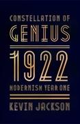 Constellation of Genius