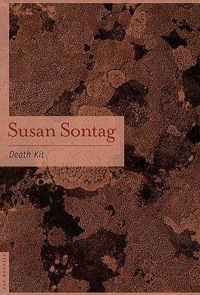 Death Kit