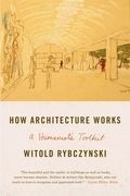 How Architecture Works