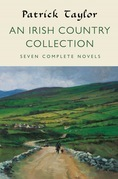 An Irish Country Collection