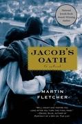 Jacob's Oath