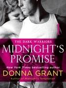 Midnight's Promise: Part 1