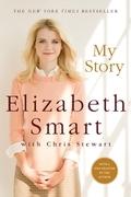 Elizabeth Smart - My Story