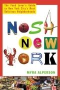 Nosh New York