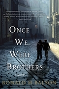 Once We Were Brothers