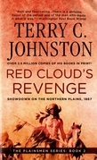 Red Cloud's Revenge