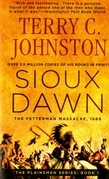 Sioux Dawn