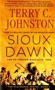 Sioux Dawn